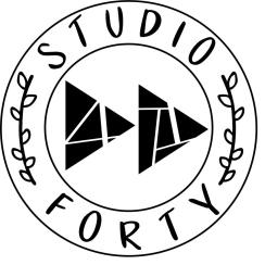 logo-s40